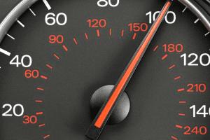 El fraude de bajar kilometraje: ¿cómo protegerse ante bajadas de kilometraje?