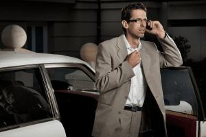 Compra un carro usado, ¡no sus deudas!