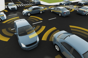 Las decisiones que tomarán los autos del futuro: ¿a quién salvar? ¿a quién matar?
