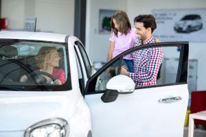 TOP 10 autos más vendidos en Chile durante 2016
