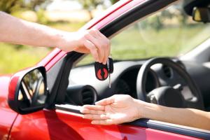 Traspaso de propiedad de carro: requisitos y pasos a seguir