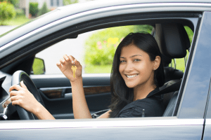 ¿Cómo saber si un carro tiene orden de embargo?