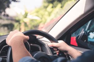 Récord de conductor: ¿dónde obtenerlo de manera gratuita?