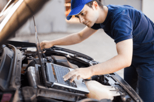 Cuándo y dónde hacer la Revisión Técnico-Mecánica en Bogotá