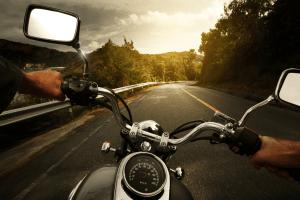5 cosas que debes saber sobre licencia para moto en Colombia