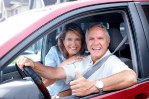 ¿Qué es la tarjeta de propiedad vehicular?