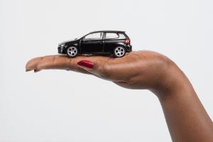 Valor del seguro obligatorio en 2018