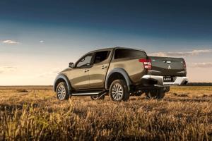 TOP 10 autos más vendidos en Chile en 2017