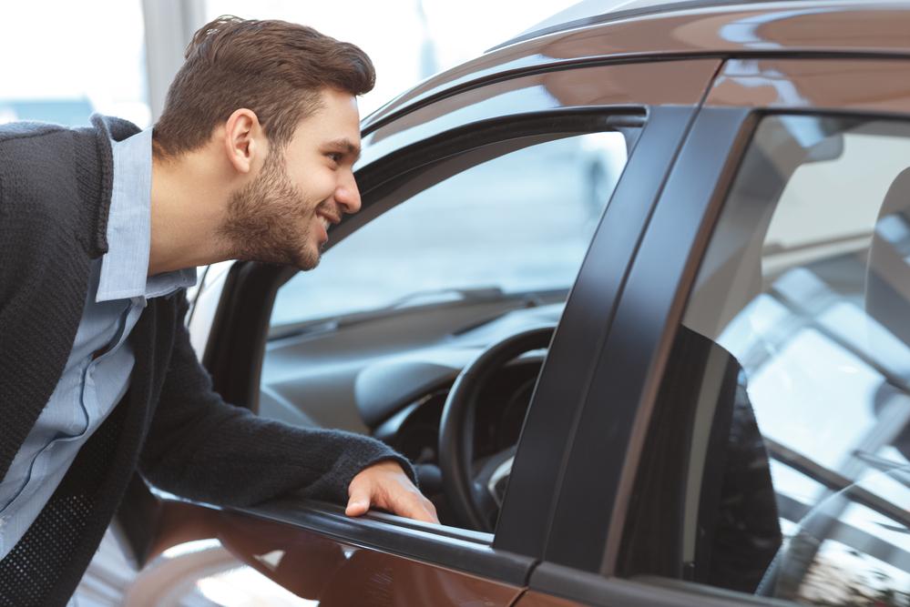 Remates de autos, información de interés que te ofrece Autofact