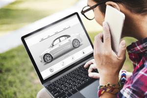 Consejos antes de comprar un vehículo en Chileautos