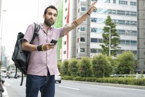 Ganancias versus costos en los trabajos de transporte