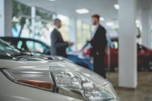 Comprar un auto estando en Dicom: ¿qué opciones de financiamiento existen?