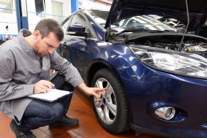 Tasación de vehículos: qué es y dónde lo encuentro