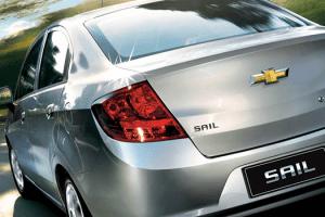 TOP 5 autos más vendidos en 2013