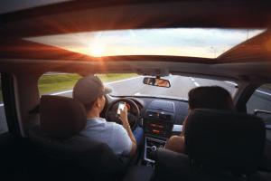 Cabify Perú: Requisitos para ser conductor de Cabify en Lima
