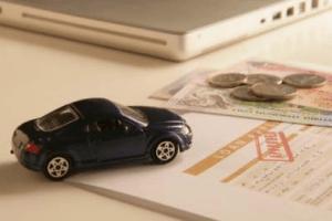¿Qué tipos de crédito automotriz existen?