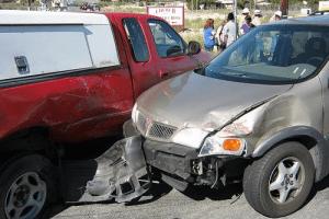 ¿Qué es el seguro obligatorio SOAP?