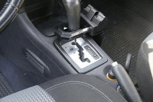 Conoce las últimas tecnologías antirrobo para tu vehículo