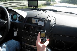 Los mejores gadgets para tu auto