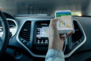Las mejores apps para vehículos