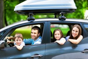 Conoce los dueños que ha tenido un vehículo antes de comprarlo
