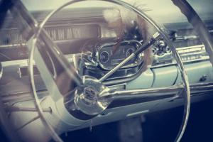 Un auto usado puede lucir muy bien pero comprarlo sin información es muy riesgoso
