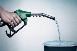 Cómo ahorrar bencina