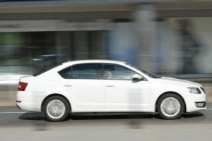 Los 10 mejores autos de alto rendimiento en el mercado chileno