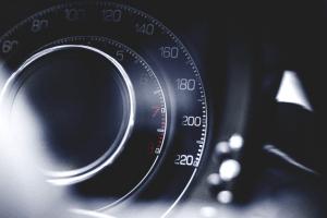 Recalls 2014: Los autos que han sido llamados a revisión durante el año