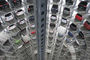 ¿Por qué hay tantos recalls de autos en los últimos tiempos?