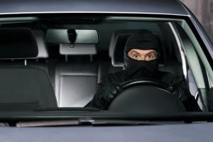 Imagen Clonación de vehículos: cómo evitar comprar un carro clonado