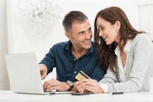 Crédito automotriz vs Leasing: ¿cuál elegir?