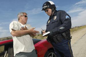 Hay mucha información que puede afectar una transferencia vehicular.