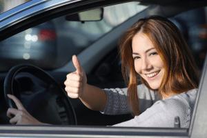¿Por qué el Informe Autofact es el mejor aliado ante la compra de un auto usado?