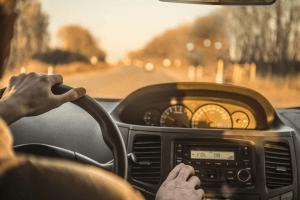 Registros de Kilometraje AUTOFACT