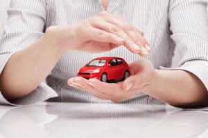 Valor del seguro obligatorio SOAP en 2017