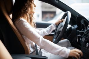 Por qué comprar un auto que haya tenido un solo dueño
